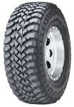 Hankook Dynapro MT RT-03 30/9,5 R15 104Q